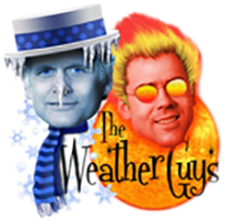 The Weather Guys